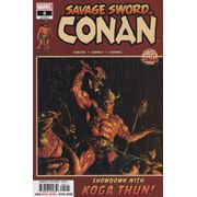Savage-Sword-of-Conan-Volume-2-5