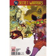 Secret-Warriors-Volume-2-2