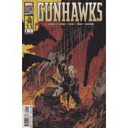Gunhawks-1