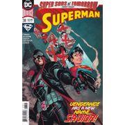 Superman-Volume-4-38