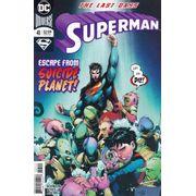 Superman-Volume-4-41