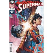 Superman-Volume-4-43