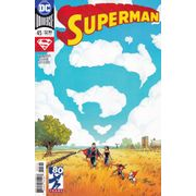 Superman-Volume-4-45