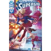 Supergirl-Volume-6-17