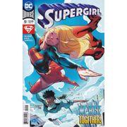 Supergirl-Volume-6-19
