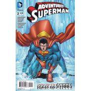 Adventures-of-Superman-Volume-2-2