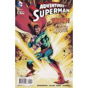 Adventures-of-Superman-Volume-2-5