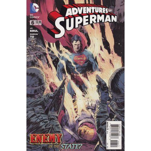 Adventures-of-Superman-Volume-2-6