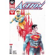 Action-Comics-Volume-3-995
