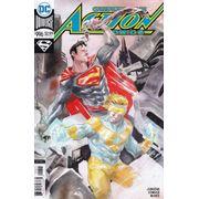 Action-Comics-Volume-3-996