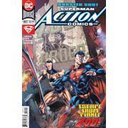 Action-Comics-Volume-3-997