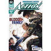 Action-Comics-Volume-3-998