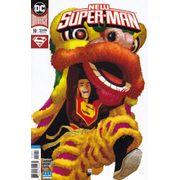 New-Super-Man-19