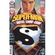 New-Super-Man-20