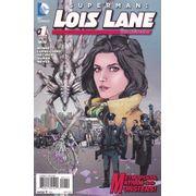 Superman-Lois-Lane-1