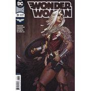 Wonder-Woman-Volume-5-39