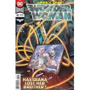 Wonder-Woman-Volume-5-40
