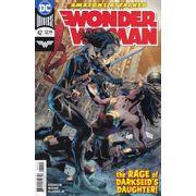 Wonder-Woman-Volume-5-42