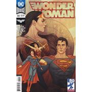 Wonder-Woman-Volume-5-44