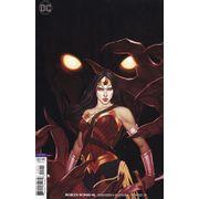 Wonder-Woman-Volume-5-46