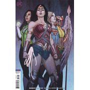 Wonder-Woman-Volume-5-48