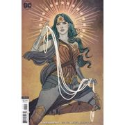 Wonder-Woman-Volume-5-49