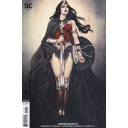 Wonder-Woman-Volume-5-50