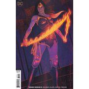Wonder-Woman-Volume-5-55