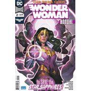 Wonder-Woman-Annual-Volume-5-2