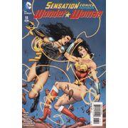 Sensation-Comics-Featuring-Wonder-Woman-13