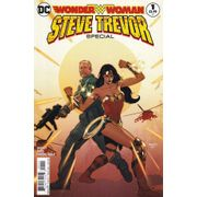 Wonder-Woman-Steve-Trevor-1