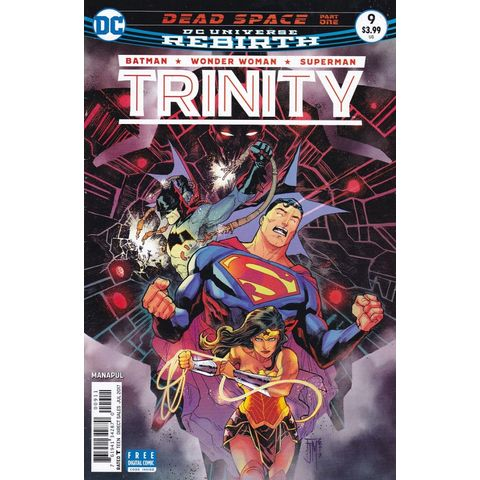 Trinity-Volume-2-9