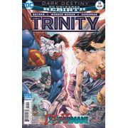 Trinity-Volume-2-14
