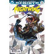 Nightwing-Volume-3-32