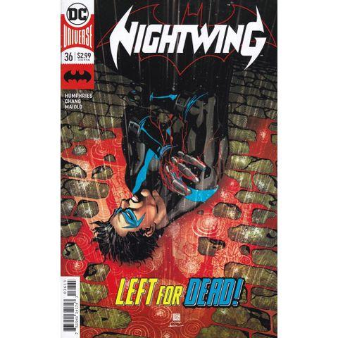 Nightwing-Volume-3-36
