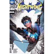 Nightwing-Volume-3-39