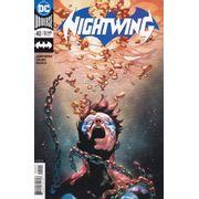Nightwing-Volume-3-40