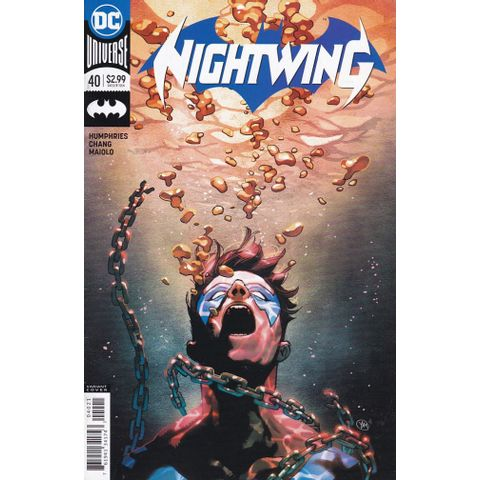 Nightwing-Volume-3-40
