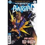 Batgirl-Volume-5-17