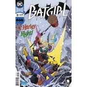 Batgirl-Volume-5-18