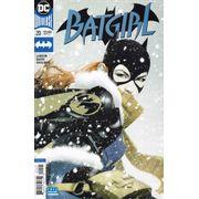 Batgirl-Volume-5-20