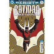 Batman-Beyond-Volume-6-14