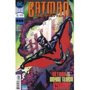 Batman-Beyond-Volume-6-15