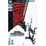 Batman-Beyond-Volume-6-16