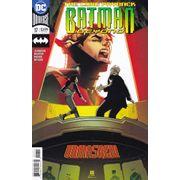 Batman-Beyond-Volume-6-17