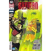 Batman-Beyond-Volume-6-18