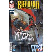 Batman-Beyond-Volume-6-19
