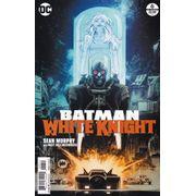 Batman-White-Knight-6