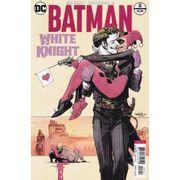 Batman-White-Knight-8
