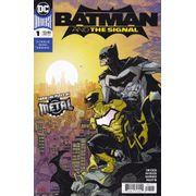 Batman-and-The-Signal-1